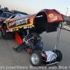 world_series_of_drag_racing_2013_nitro_funny_cars_nostalgia46