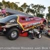 world_series_of_drag_racing_2013_nitro_funny_cars_nostalgia47