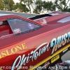 world_series_of_drag_racing_2013_nitro_funny_cars_nostalgia48