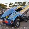 world_series_of_drag_racing_2013_nitro_funny_cars_nostalgia49