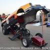 world_series_of_drag_racing_2013_nitro_funny_cars_nostalgia50