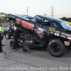 world_series_of_drag_racing_2013_nitro_funny_cars_nostalgia51