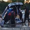 world_series_of_drag_racing_2013_nitro_funny_cars_nostalgia53