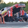 world_series_of_drag_racing_2013_nitro_funny_cars_nostalgia54