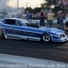 world_series_of_drag_racing_2013_nitro_funny_cars_nostalgia55