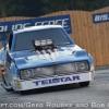 world_series_of_drag_racing_2013_nitro_funny_cars_nostalgia56