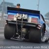 world_series_of_drag_racing_2013_nitro_funny_cars_nostalgia57