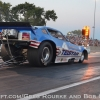 world_series_of_drag_racing_2013_nitro_funny_cars_nostalgia59