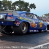 world_series_of_drag_racing_2013_nitro_funny_cars_nostalgia60