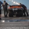 world_series_of_drag_racing_2013_nitro_funny_cars_nostalgia61