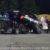 world_series_of_drag_racing_2013_nitro_funny_cars_nostalgia62