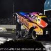world_series_of_drag_racing_2013_nitro_funny_cars_nostalgia63