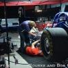 world_series_of_drag_racing_2013_nitro_funny_cars_nostalgia65