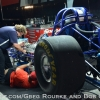 world_series_of_drag_racing_2013_nitro_funny_cars_nostalgia66