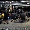 world_series_of_drag_racing_2013_nitro_funny_cars_nostalgia67