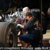 world_series_of_drag_racing_2013_nitro_funny_cars_nostalgia68