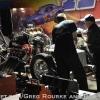world_series_of_drag_racing_2013_nitro_funny_cars_nostalgia69