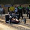 world_series_of_drag_racing_2013_historic_doorslammers152