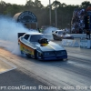 world_series_of_drag_racing_2013_historic_doorslammers153