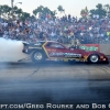world_series_of_drag_racing_2013_historic_doorslammers154