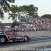 world_series_of_drag_racing_2013_historic_doorslammers155