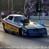 world_series_of_drag_racing_2013_historic_doorslammers156