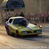 world_series_of_drag_racing_2013_historic_doorslammers157
