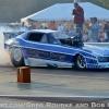world_series_of_drag_racing_2013_historic_doorslammers158