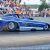 world_series_of_drag_racing_2013_historic_doorslammers159