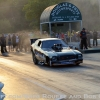 world_series_of_drag_racing_2013_historic_doorslammers161