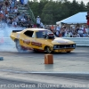 world_series_of_drag_racing_2013_historic_doorslammers162