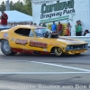world_series_of_drag_racing_2013_historic_doorslammers163