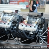 world_series_of_drag_racing_2013_historic_doorslammers165