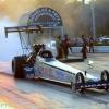 world_series_of_drag_racing_2013_historic_doorslammers166