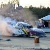 world_series_of_drag_racing_2013_historic_doorslammers167