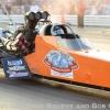 world_series_of_drag_racing_2013_historic_doorslammers172