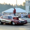 world_series_of_drag_racing_2013_historic_doorslammers173