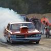 world_series_of_drag_racing_2013_historic_doorslammers176