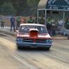world_series_of_drag_racing_2013_historic_doorslammers177