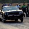 world_series_of_drag_racing_2013_historic_doorslammers178