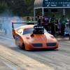 world_series_of_drag_racing_2013_historic_doorslammers179