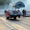 world_series_of_drag_racing_2013_historic_doorslammers181