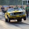 world_series_of_drag_racing_2013_historic_doorslammers182
