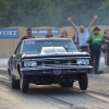 world_series_of_drag_racing_2013_historic_doorslammers183