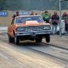 world_series_of_drag_racing_2013_historic_doorslammers184