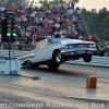 world_series_of_drag_racing_2013_historic_doorslammers185