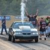 world_series_of_drag_racing_2013_historic_doorslammers186