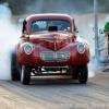 world_series_of_drag_racing_2013_historic_doorslammers189