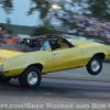 world_series_of_drag_racing_2013_historic_doorslammers193