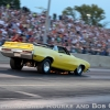 world_series_of_drag_racing_2013_historic_doorslammers194